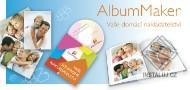 AlbumMaker