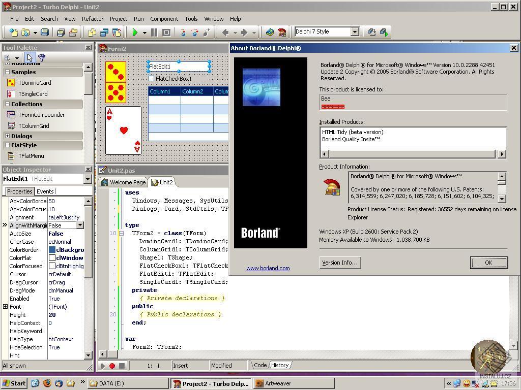 Turbo Studio 16 Portable Crack Patch + Keygen Free Download