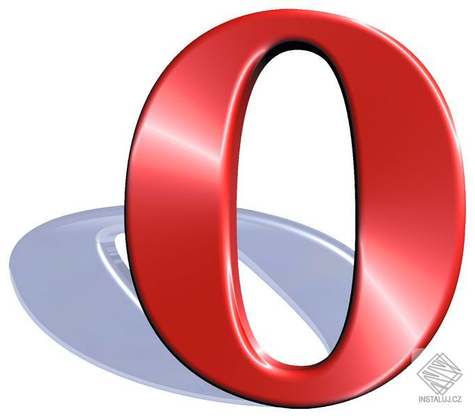 Opera - Бесплатные Программы Для Компьютера Скачать. Java opera mini