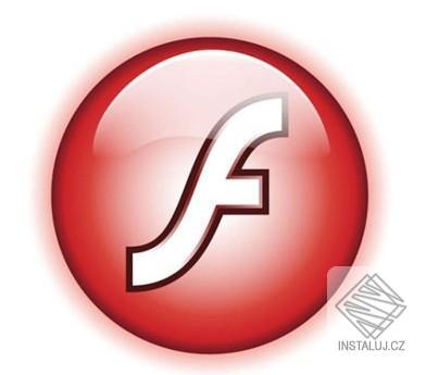 Adobe Flash Player pro Chrome a Operu