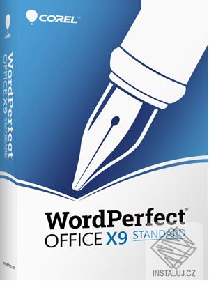 WordPerfect Office