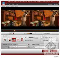 4Videosoft 3D Converter