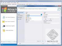 dbForge Data Compare for SQL Server