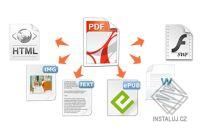PDFMate PDF Converter Professional