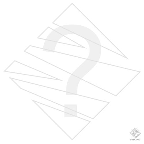 Lexicon 5 Ruský slovník Platinum