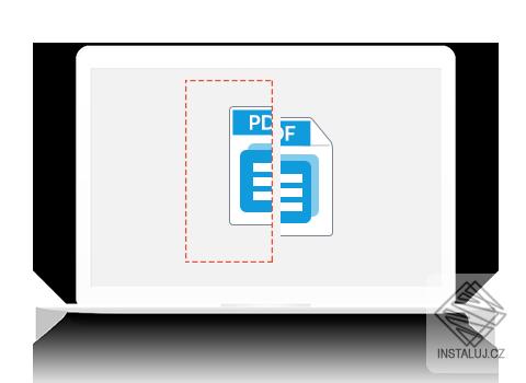 split-pdf.png